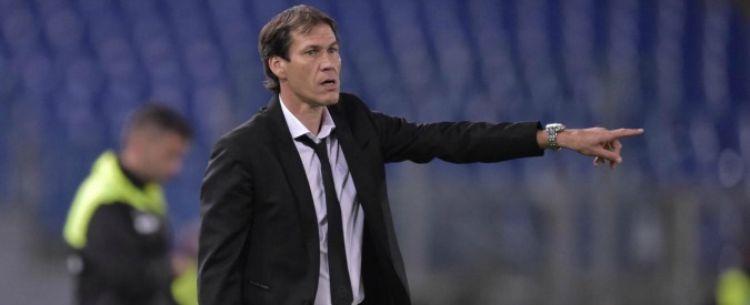Probabili formazioni 12° giornata di Serie A: attesa per il derby della Capitale. Trasferte difficili per Inter e Fiorentina