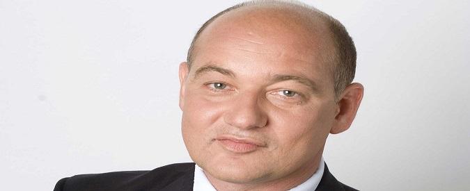 Audiweb, morto il presidente Enrico Gasperini