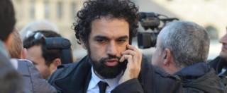 Le Iene annunciano servizio sugli scontrini di Renzi. Poi Mediaset fa dietrofront: non va in onda