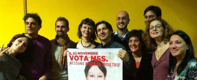 """M5S Emilia Romagna, la base contro i consiglieri: """"Vergogna, perché non restituite i soldi?"""""""