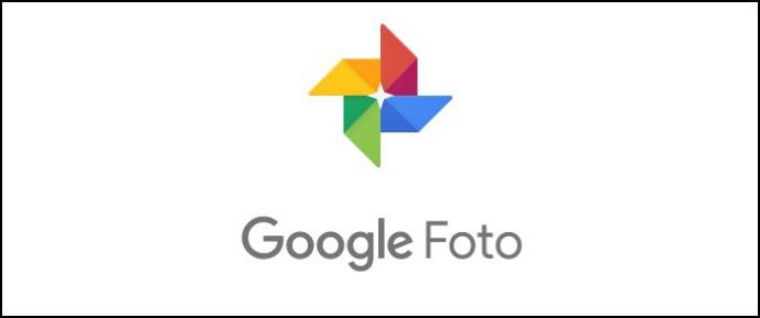 """Google Foto, sarà possibile nascondere gli scatti delle persone """"sgradite"""""""
