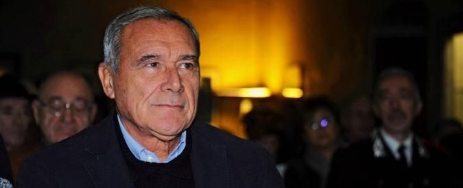 """Pietro Grasso: """"Basta col protagonismo dell'Antimafia. Politica ha affrontato la mafia solo a fasi alterne"""""""