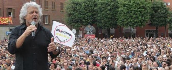 Elezioni Bologna, nei Cinque Stelle Bugani non è solo: Andraghetti vuole sfidarlo per la candidatura a sindaco