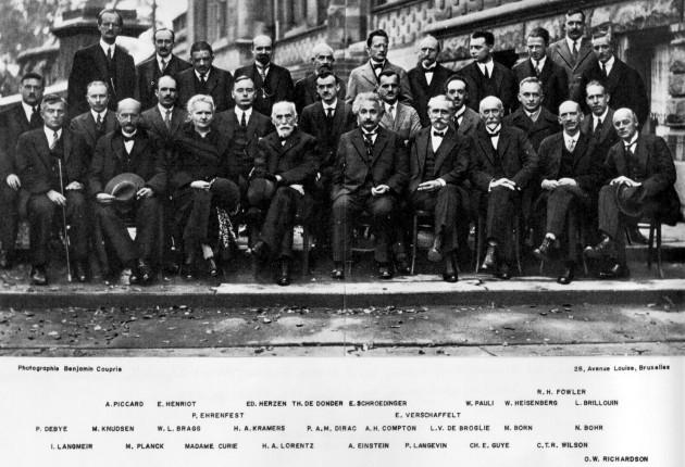 gruppo1927