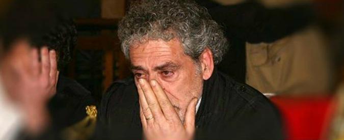 Giuseppe Gulotta, risarcito con 6,5 milioni di euro dopo 22 anni in carcere da innocente