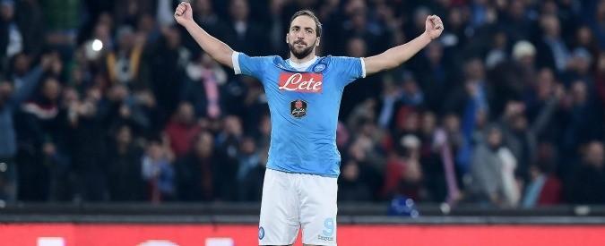 Serie A, i molteplici finali cinematografici della stagione