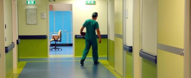 infermiere 675