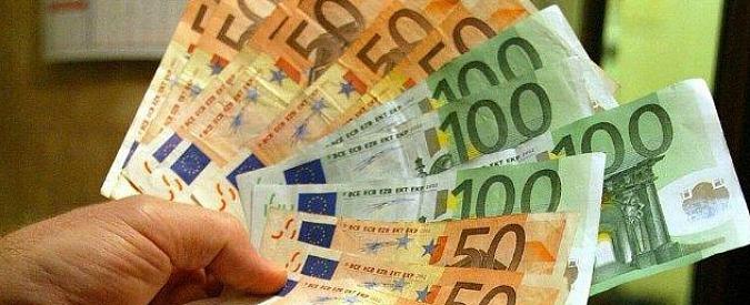 """Conti pubblici, Istat: """"Nel secondo trimestre in aumento uscite correnti dello Stato e imposte dirette e indirette"""""""