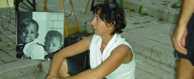 Kenya, dottoressa italiana uccisa, feriti altri tre connazionali. Forse una rapina