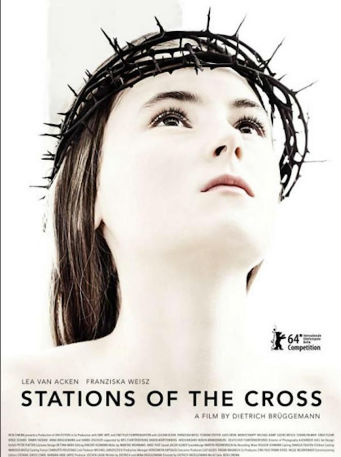 """Kreuzweg, il film choc sulla via crucis della giovane Maria, tra divieti e dogmi degli integralisti cattolici. Il regista: """"Mi ispiro a una realtà che mette in discussione la Chiesa"""""""