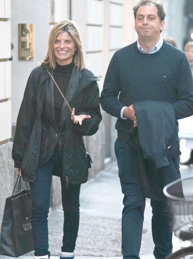 """Laura Ravetto, l'ex fidanzato Pd Dario Ginefra: """"Ditele che la amo e che rimane speciale"""""""