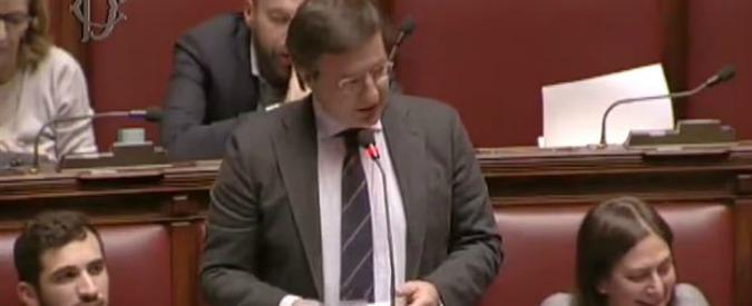 """Italicum, il Pd ha cambiato idea: via il ballottaggio per """"evitare l'effetto Parma"""""""