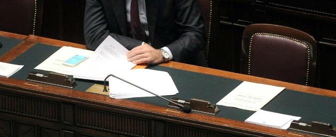 Norme e risultati, non sempre la realtà si conforma ai desideri del legislatore