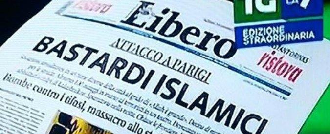 libero islamici