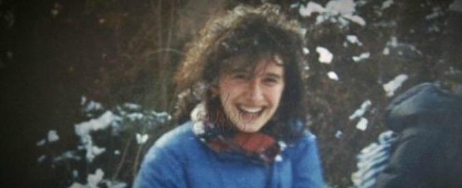 """Lidia Macchi, l'accusa chiede perizia grafologica sulla poesia dell'assassino. Stefano Binda: """"Non l'ho scritta io"""""""