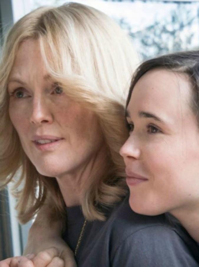 Freeheld – Amore, Giustizia, Uguaglianza: Julianne Moore e Ellen Page lottano per i diritti civili