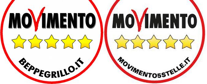 "Movimento 5 Stelle, via Grillo dal simbolo. 40mila voti online, vince ""Movimento5stelle.it"""