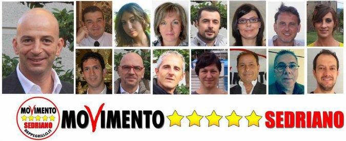 """M5s, a Sedriano candidato amico di famiglia mafiosa. Gaetti (Commissione antimafia): """"Faccia passo indietro"""""""