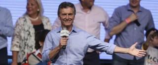 """Panama Papers, presidente argentino: """"Niente da nascondere"""". L'Espresso: """"Tesorieri boss in primi 100 nomi italiani"""""""
