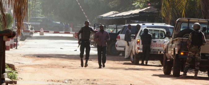 Mali, uomini armati attaccano base Onu di Kidal: 3 morti e più di 20 feriti