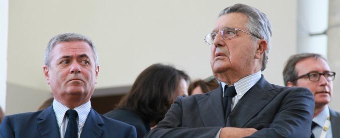 Editoria, Ezio Mauro lascia la direzione di Repubblica dopo vent'anni
