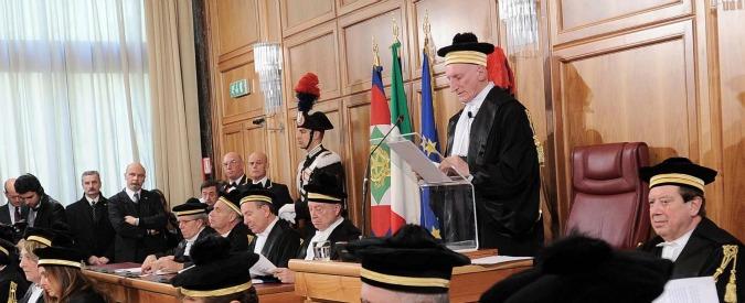 """Otto per mille, Corte dei conti accusa: """"Poco trasparente e favorisce la Chiesa"""""""