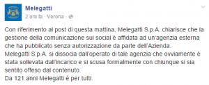 melegatti_scuse