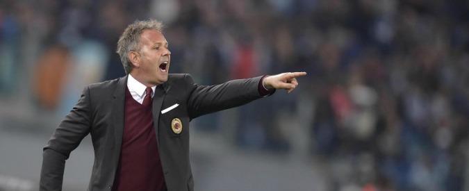 Serie A, probabili formazioni 13° giornata: big match Juventus-Milan. A Torino Mihajlovic schiera il tridente