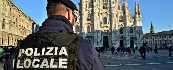 """Isis, allerta a Milano. """"I ghetti non sono più in periferia, ma in città. Dalla Bocconi a San Siro"""""""