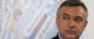 Editoria, Elkann sceglie Maurizio Molinari per il dopo Calabresi alla direzione della Stampa