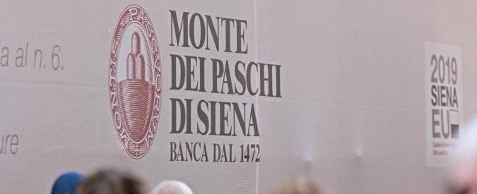 Monte dei Paschi, arriva (in ritardo) il decreto sul riacquisto delle azioni dai risparmiatori danneggiati