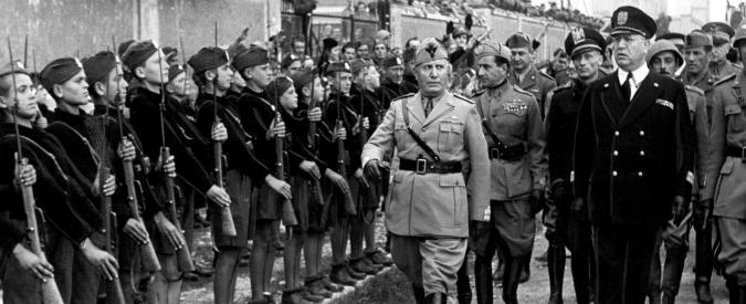 Bruno Giovanni Lonati, morto a 94 anni il partigiano che fucilò Mussolini