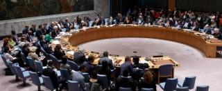 """Attentati Parigi, l'Onu all'unanimità: """"Adottare qualunque azione contro l'Isis"""""""