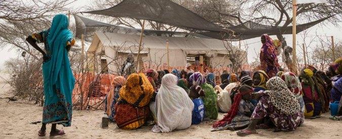 Nigeria, attacco kamikaze di Boko Haram: uccise 21 persone in processione sciita
