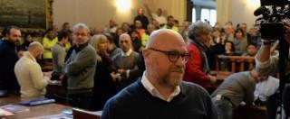 Rifiuti Livorno, MoVimento 5 Stelle sospende 3 consiglieri comunali dissidenti. Maggioranza Nogarin a rischio