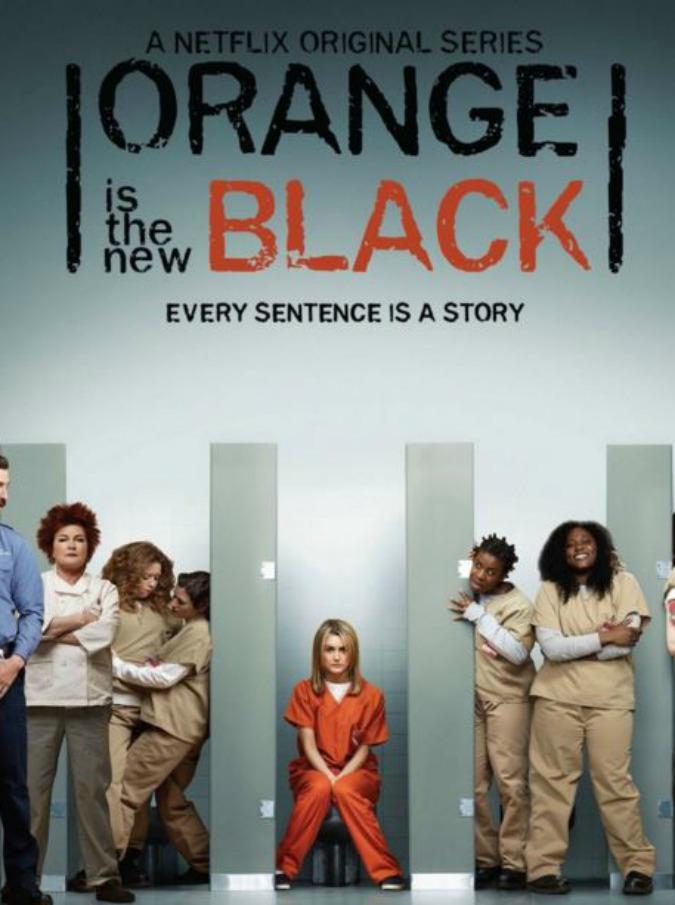 Netflix, ecco le migliori serie tv da vedere: da Narcos a Orange is the new black