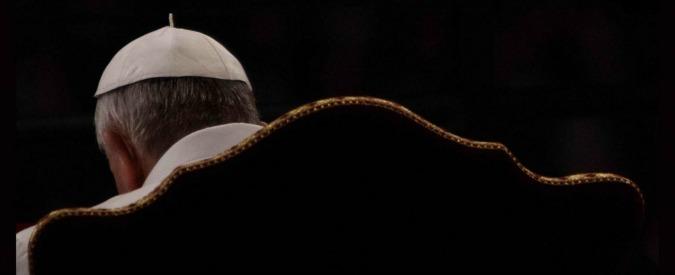 Vatileaks 2, Papa Francesco concede libertà condizionale a monsignor Balda