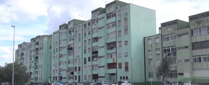 """Fortuna Loffredo, in carcere la moglie del presunto pedofilo e omicida: """"E' evasa dai domiciliari"""""""