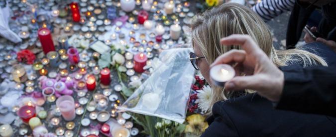 Attentati a Parigi, falsi allarmi nel quartiere di Marais e a Place de la Republique
