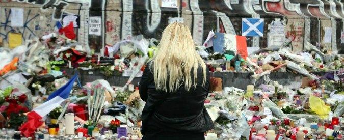 Attentati Parigi, balzo dei talk show con l'insolito pubblico di giovani e immigrati