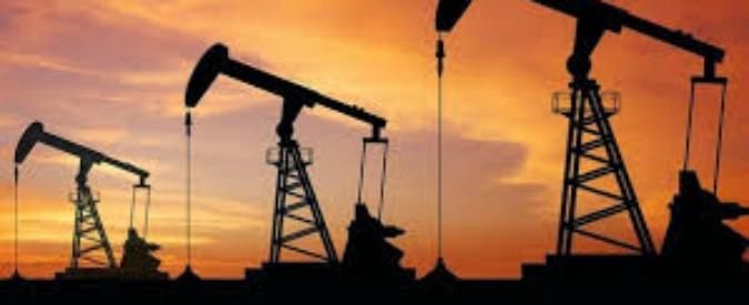 Petrolio, accordo storico fra Mosca e Riad  Ma non è tutto oro quel che luccica