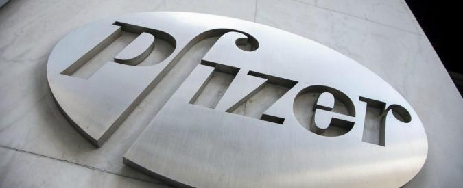 Botox e Viagra, nozze da 160 miliardi di dollari tra i produttori Allergan e Pfizer