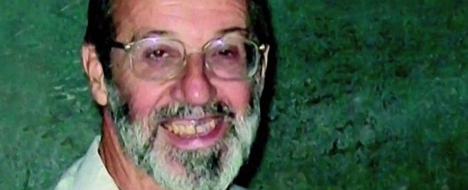 Isis rivendica attentato al missionario italiano Parolari in Bangladesh. Arrestato politico locale