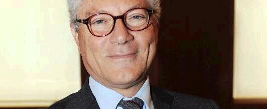 """Pitruzzella, il Gip: """"Presidente Antitrust va indagato"""". E' tra i candidati alla Consulta"""