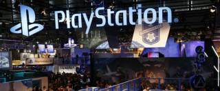 Attentati Parigi, terroristi in contatto con Playstation 4? La notizia viene smentita
