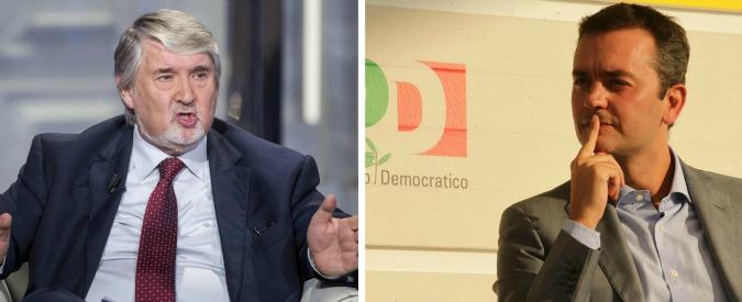 """Lavoro agile, sì del Pd. Taddei: """"Slegato da orario e luogo? D'accordo con Poletti. Governo presenterà legge ad hoc"""""""