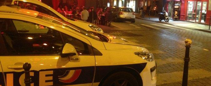 """Attentati Parigi, 7 giorni dopo nel quartiere maledetto: """"Qui è dura rialzare la testa"""""""