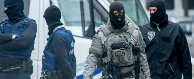 """Marsiglia, 16enne assale docente ebreo con machete: """"Ho agito per Isis e Allah"""""""
