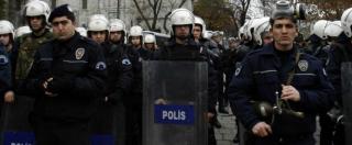 """Attentati Parigi, arrestato in Turchia il basista belga. """"Ha fatto sopralluoghi nelle zone degli attacchi"""""""