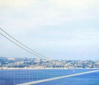 ponte stretto 675